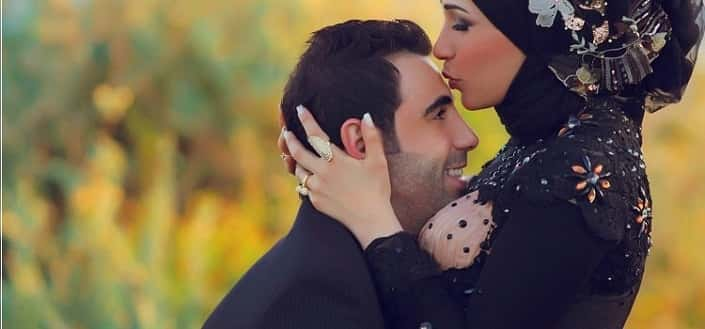 Wazifa To Get My Love Back – Powerful Wazifa For Lost Love<span class=