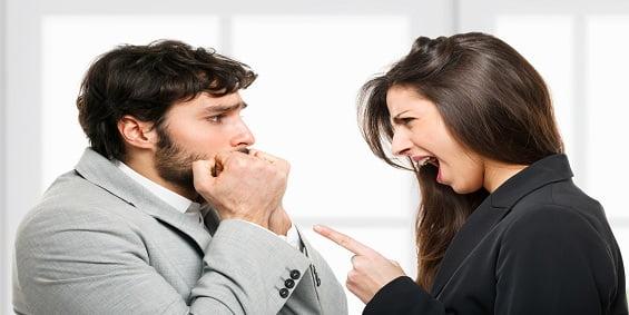 Islamic Wazifa To Control My Wife