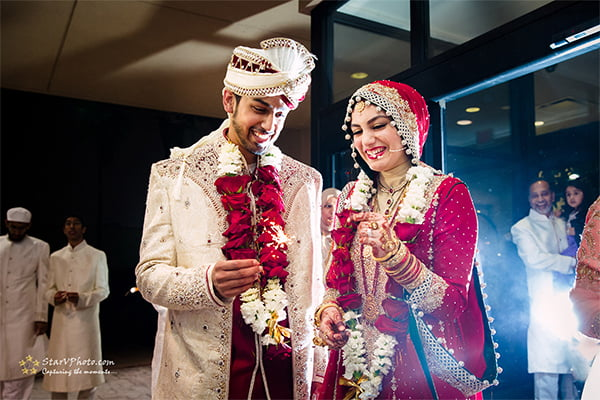 Most Powerful Wazifa for Love Problem Solution