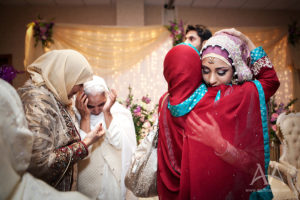 Wazifa To Convince Parents For Lover