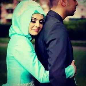 Wazifa To Make My Wife Obedient