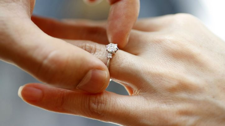 Wazifa To Marry Person You Love