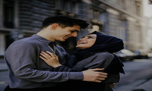 Wazifa for Husband Health and Long Life