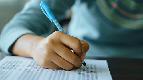 Dua For Success In Exam – Kamyabi Ke Liye Dua